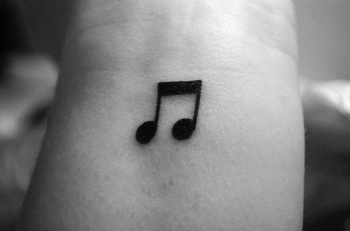 Tatuajes Notas Musicales.jpg